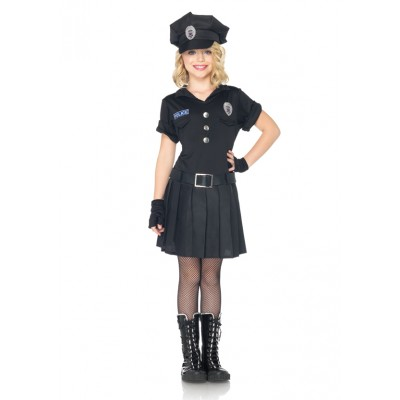 Playtime Police C48171