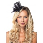 Hats & Hair Accessories A1071