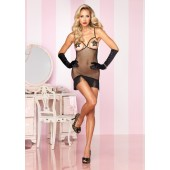 Burlesque Collection 86554