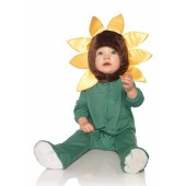 Baby Sunflower B28205