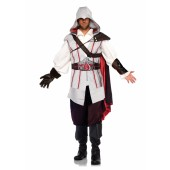 Assassin's Creed Ezio AS85034