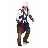 Assassin's Creed Connor AS85172