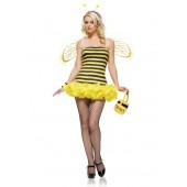 Honey Bee 8412