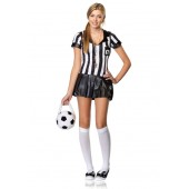 Time Out Referee J48014