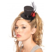 Hats & Hair Accessories A1069