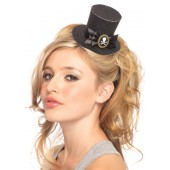 Hats & Hair Accessories A1068