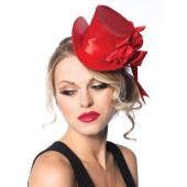 Hats & Hair Accessories 2135