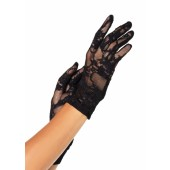 Gloves & Arm Warmers G1280