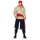 Cutthroat Pirate 83648