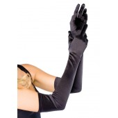 Gloves & Arm Warmers 16B