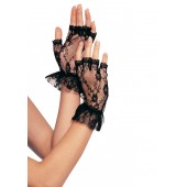 Gloves & Arm Warmers G1205