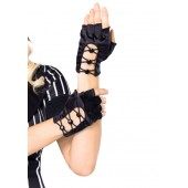 Gloves & Arm Warmers A1038