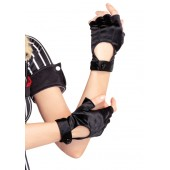 Gloves & Arm Warmers A1039