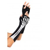Gloves & Arm Warmers 2144