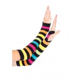 Gloves & Arm Warmers 2031
